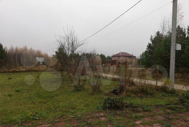 Продажа дома село Узуново, цена 1600000 рублей, 2021 год объявление №533433 на megabaz.ru