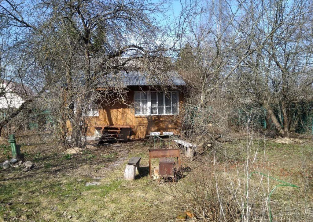 Аренда дома село Жаворонки, цена 20000 рублей, 2021 год объявление №1364129 на megabaz.ru