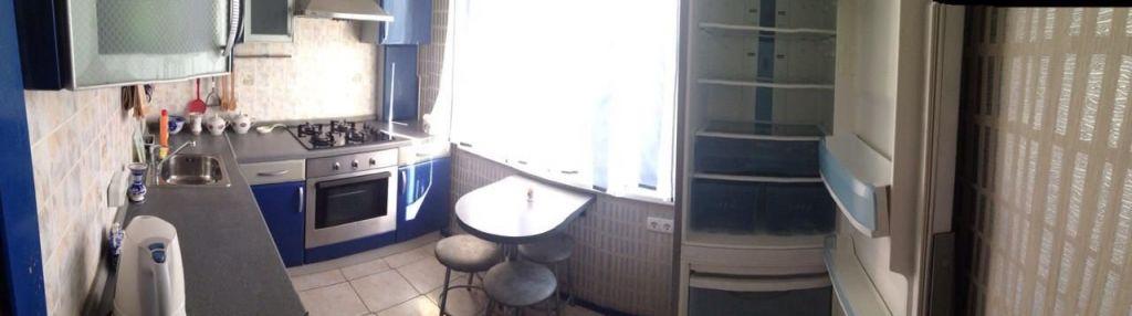 Продажа трёхкомнатной квартиры Москва, метро Рязанский проспект, Рязанский проспект 73, цена 10200000 рублей, 2020 год объявление №446469 на megabaz.ru