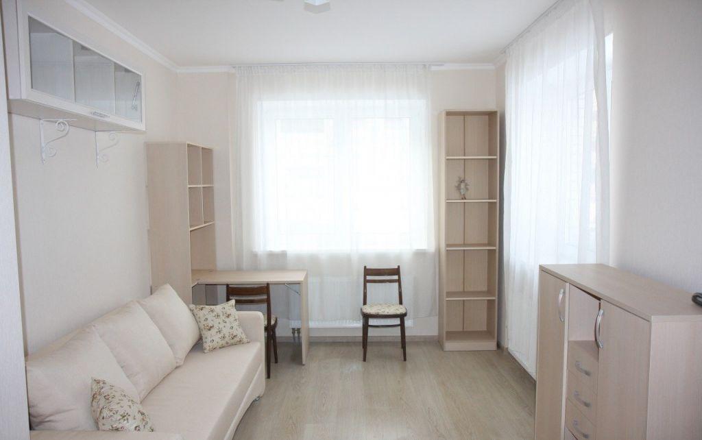 Аренда однокомнатной квартиры деревня Исаково, цена 23000 рублей, 2021 год объявление №1043336 на megabaz.ru