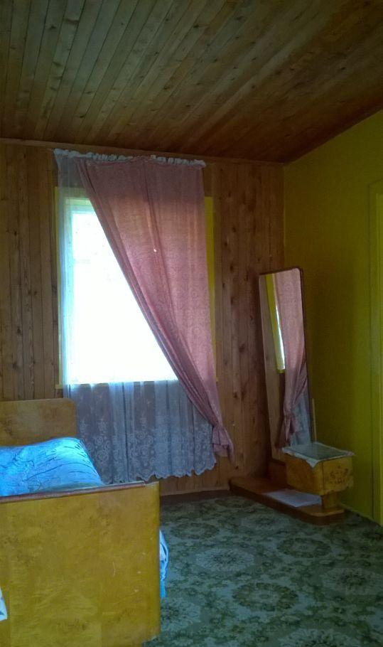 Продажа дома рабочий посёлок Малино, цена 1050000 рублей, 2021 год объявление №404522 на megabaz.ru