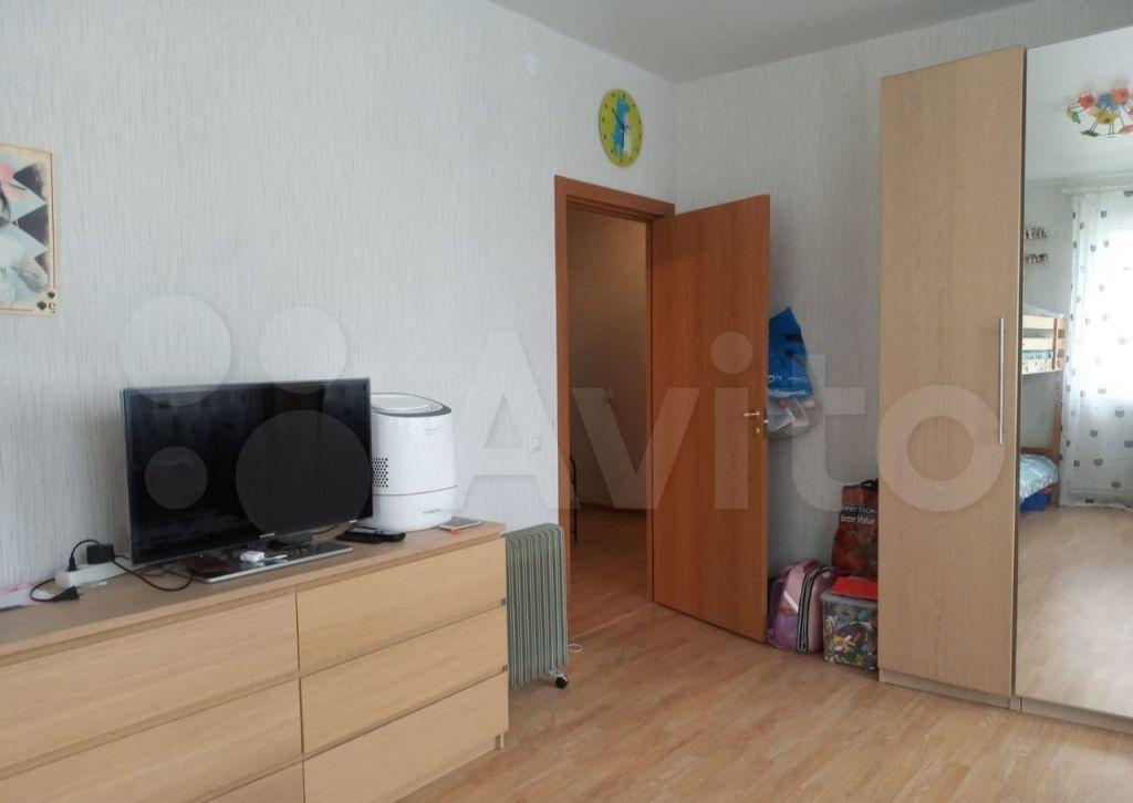 Аренда двухкомнатной квартиры деревня Сухарево, улица Егорова 4, цена 25000 рублей, 2021 год объявление №1442662 на megabaz.ru