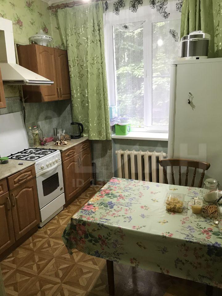Аренда двухкомнатной квартиры рабочий посёлок Селятино, цена 27000 рублей, 2021 год объявление №1129669 на megabaz.ru