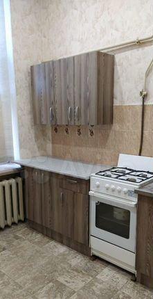 Аренда четырёхкомнатной квартиры Москва, Ухтомская улица 15, цена 50000 рублей, 2021 год объявление №1350010 на megabaz.ru