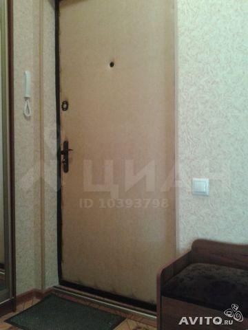Аренда однокомнатной квартиры Дедовск, Керамическая улица 26, цена 23000 рублей, 2020 год объявление №1215725 на megabaz.ru