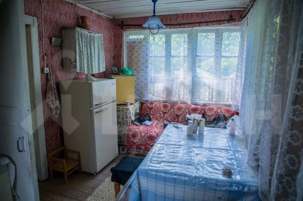 Продажа дома Домодедово, метро Павелецкая, цена 2400000 рублей, 2021 год объявление №350547 на megabaz.ru