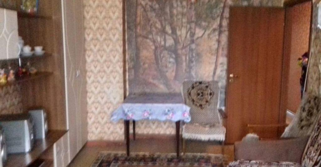 Аренда комнаты Москва, метро Улица 1905 года, Шмитовский проезд 12, цена 16000 рублей, 2020 год объявление №1128882 на megabaz.ru