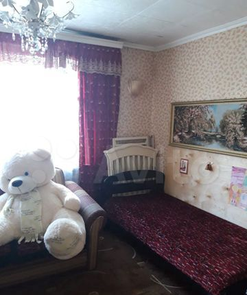 Аренда дома деревня Солманово, цена 29000 рублей, 2021 год объявление №1277000 на megabaz.ru