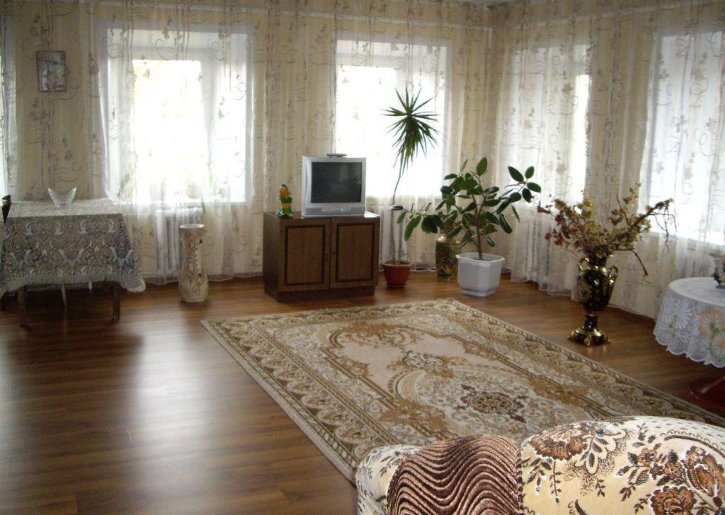 Продажа дома деревня Никулино, цена 6500000 рублей, 2021 год объявление №412270 на megabaz.ru