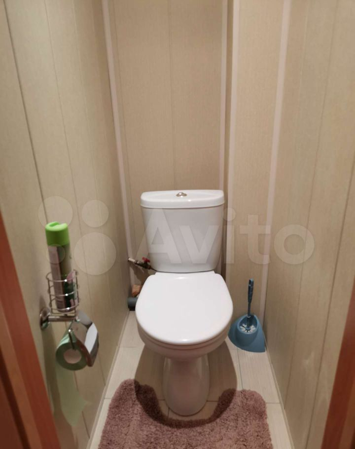 Аренда двухкомнатной квартиры Луховицы, Зелёная улица 105, цена 15000 рублей, 2021 год объявление №1367598 на megabaz.ru