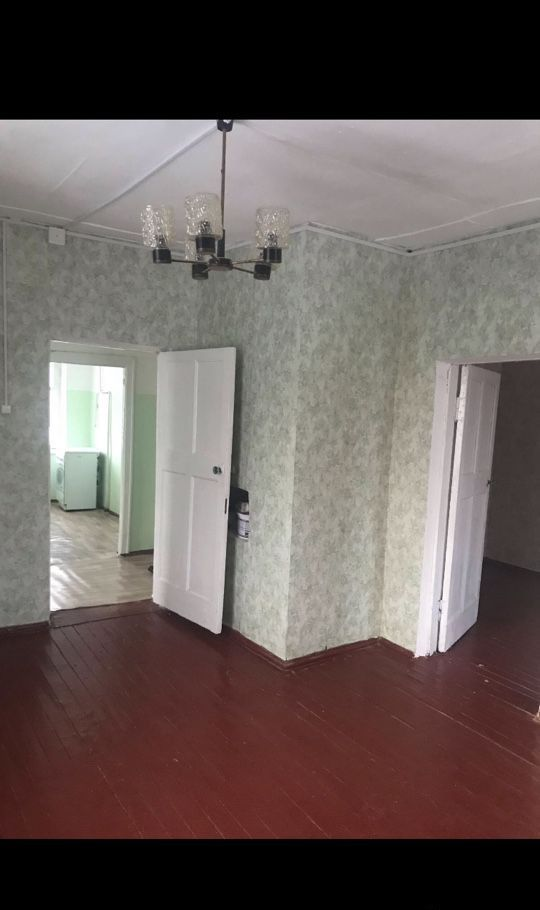 Продажа двухкомнатной квартиры поселок Фруктовая, цена 770000 рублей, 2020 год объявление №438579 на megabaz.ru