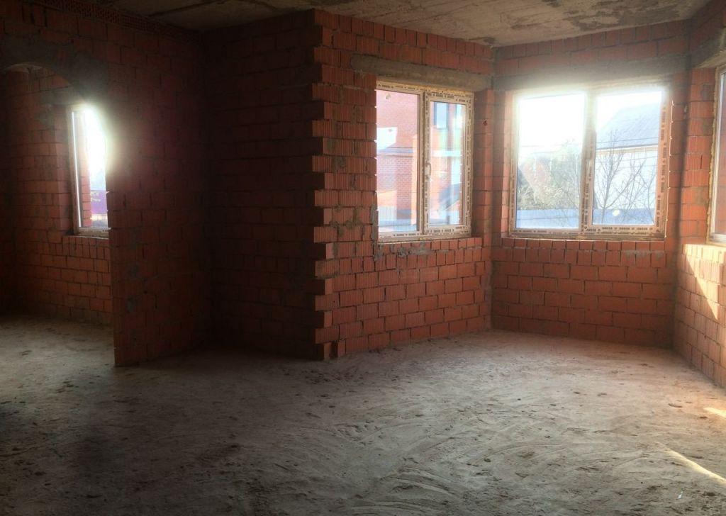 Продажа дома садовое товарищество Лужок, цена 7500000 рублей, 2020 год объявление №370272 на megabaz.ru