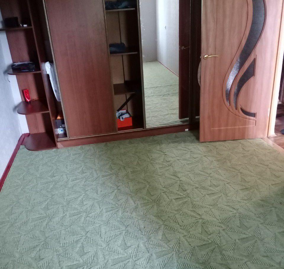 Аренда однокомнатной квартиры село Софьино, цена 22000 рублей, 2020 год объявление №1085468 на megabaz.ru