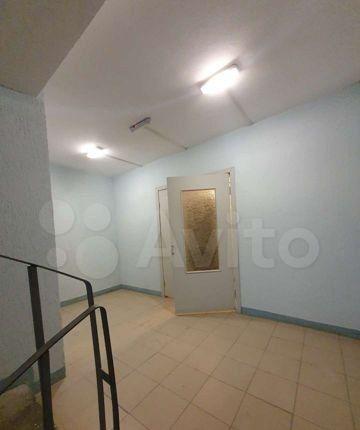 Продажа студии деревня Большие Жеребцы, цена 2100000 рублей, 2021 год объявление №541724 на megabaz.ru