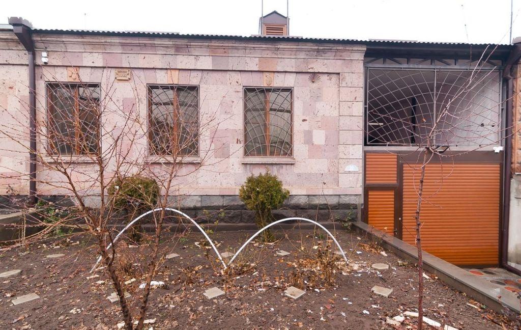 Продажа дома Москва, метро Фили, цена 13570000 рублей, 2021 год объявление №359732 на megabaz.ru