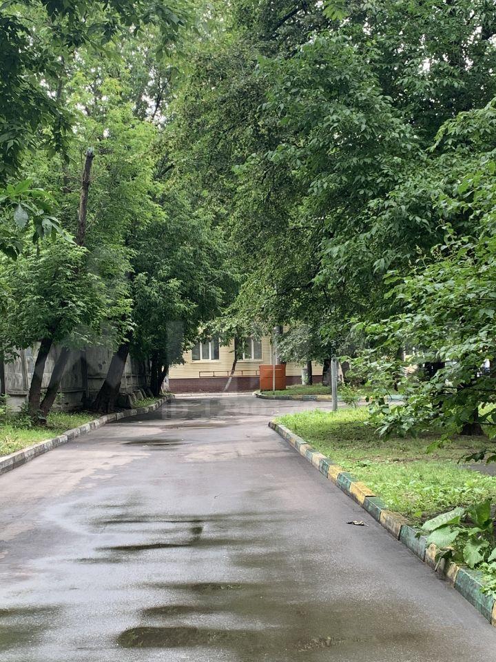 Аренда двухкомнатной квартиры Москва, метро Беговая, Хорошёвское шоссе 36Б, цена 50000 рублей, 2020 год объявление №1125551 на megabaz.ru
