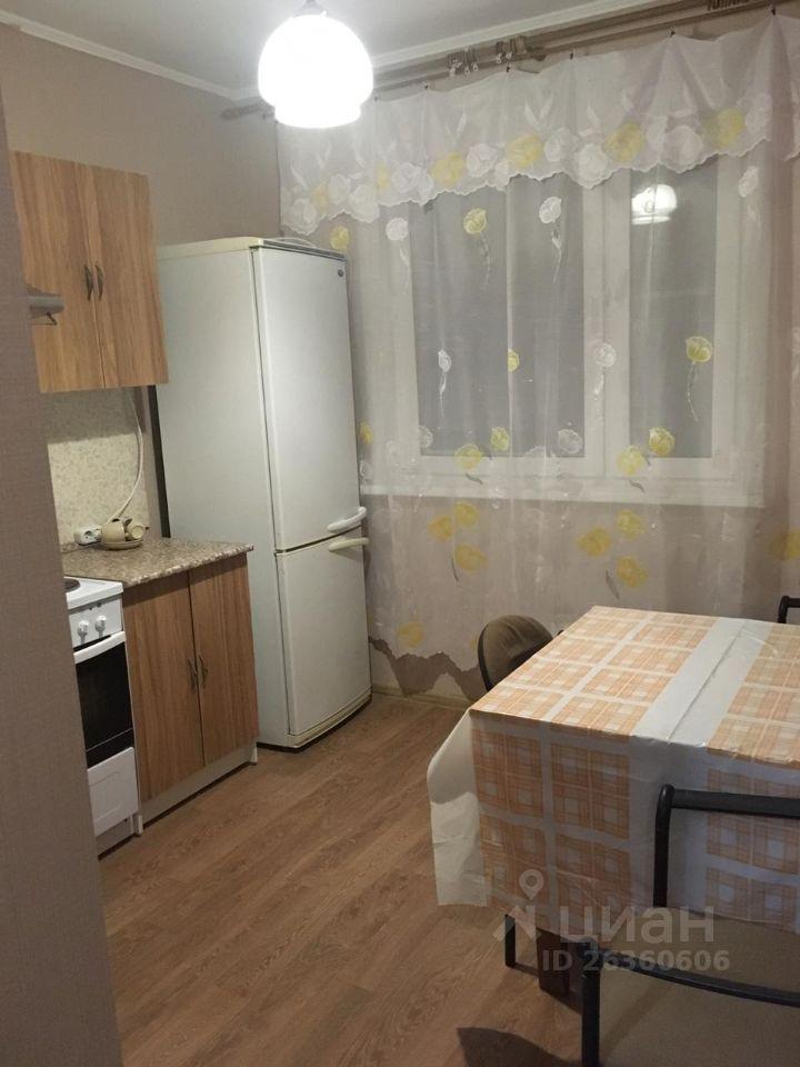 Аренда двухкомнатной квартиры Москва, метро Свиблово, Ярославское шоссе 24к2, цена 42000 рублей, 2021 год объявление №1432701 на megabaz.ru