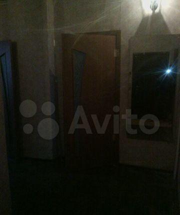 Аренда двухкомнатной квартиры деревня Исаково, цена 24000 рублей, 2021 год объявление №1288609 на megabaz.ru