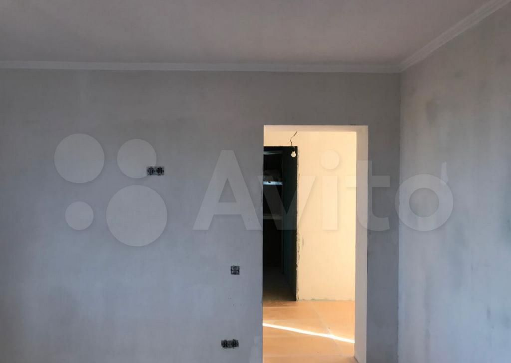 Продажа дома деревня Ульянки, цена 8500000 рублей, 2021 год объявление №533493 на megabaz.ru