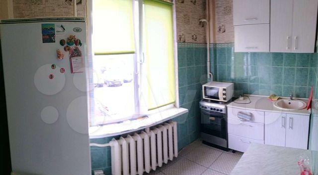 Аренда двухкомнатной квартиры поселок Государственного племенного завода Константиново, Домодедовское шоссе 1, цена 20000 рублей, 2021 год объявление №1288751 на megabaz.ru