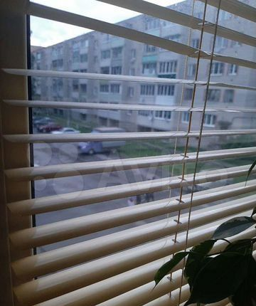 Продажа четырёхкомнатной квартиры Шатура, Школьная улица 13, цена 4000000 рублей, 2021 год объявление №581125 на megabaz.ru