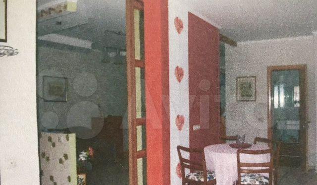 Продажа однокомнатной квартиры Лыткарино, улица Степана Степанова 4, цена 5000000 рублей, 2021 год объявление №582792 на megabaz.ru