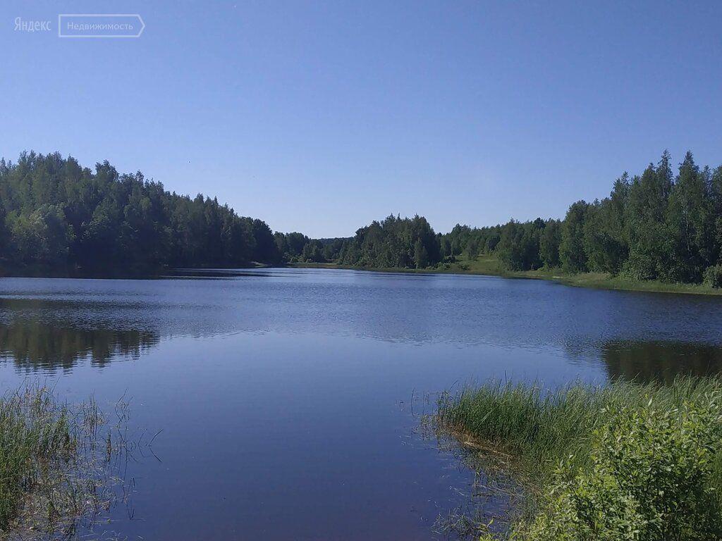 Продажа дома деревня Бородино, цена 4990000 рублей, 2021 год объявление №570316 на megabaz.ru