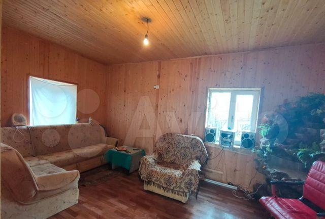 Продажа дома деревня Высоково, цена 2500000 рублей, 2021 год объявление №546405 на megabaz.ru