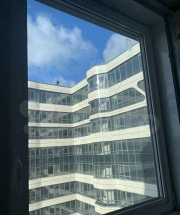 Продажа двухкомнатной квартиры Москва, метро Римская, цена 19300000 рублей, 2021 год объявление №362542 на megabaz.ru
