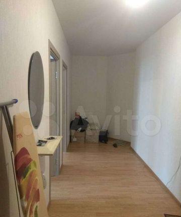 Аренда двухкомнатной квартиры деревня Сухарево, улица Пацейко 1, цена 25000 рублей, 2021 год объявление №1343075 на megabaz.ru