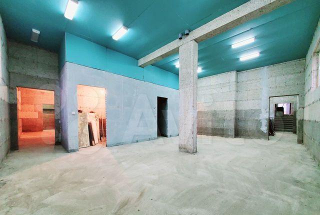 Продажа дома поселок Образцово, цена 5999999 рублей, 2021 год объявление №543426 на megabaz.ru