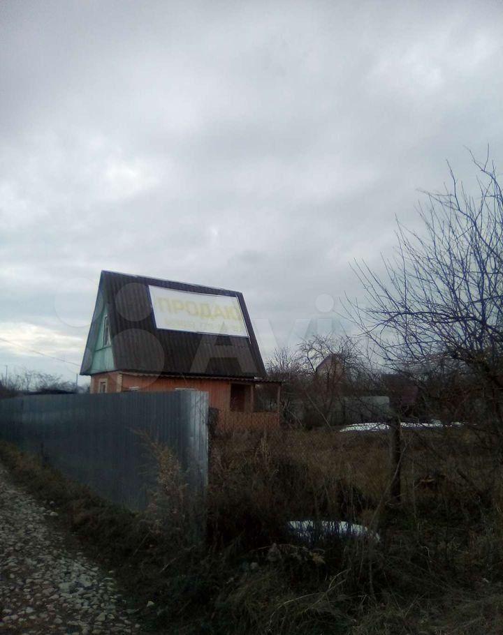 Продажа дома поселок Красная Пойма, цена 450000 рублей, 2021 год объявление №602069 на megabaz.ru
