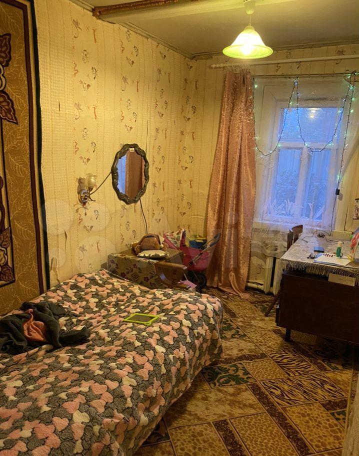 Продажа дома деревня Кузнецово, цена 3500000 рублей, 2021 год объявление №678647 на megabaz.ru
