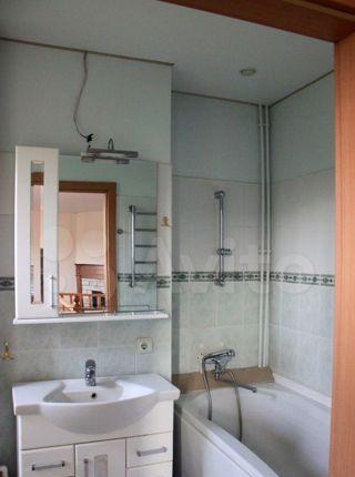 Продажа дома поселок Нагорное, цена 12600000 рублей, 2021 год объявление №546656 на megabaz.ru
