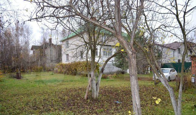 Продажа дома деревня Картино, цена 16500000 рублей, 2021 год объявление №534192 на megabaz.ru