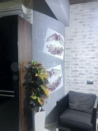Аренда двухкомнатной квартиры Москва, метро Выставочная, Кутузовский проспект 14Б, цена 100000 рублей, 2021 год объявление №1289202 на megabaz.ru