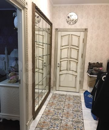 Продажа двухкомнатной квартиры поселок совхоза имени Ленина, метро Домодедовская, цена 14500000 рублей, 2021 год объявление №416091 на megabaz.ru