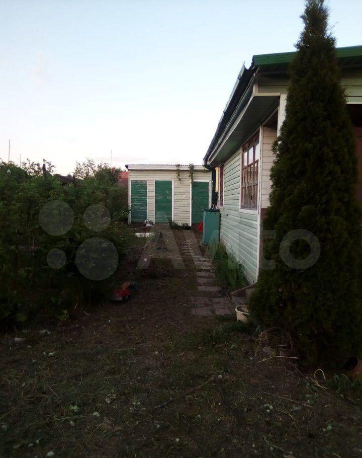 Продажа дома село Растуново, Центральная улица 59, цена 4000000 рублей, 2021 год объявление №692500 на megabaz.ru