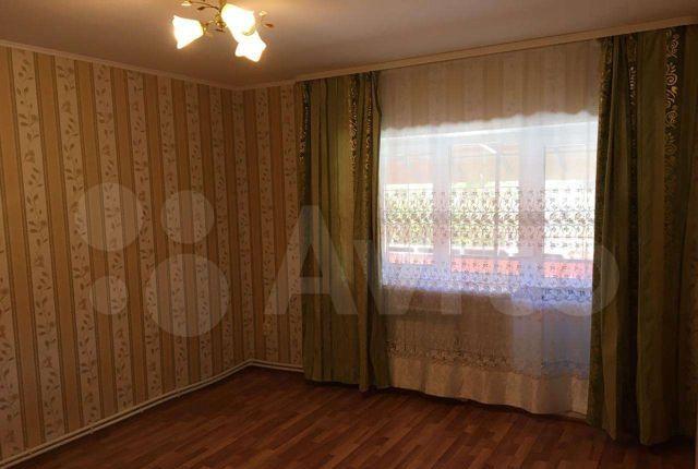 Продажа дома поселок Образцово, цена 9700000 рублей, 2021 год объявление №546746 на megabaz.ru