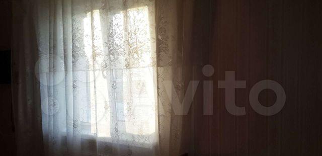 Аренда дома село Петрово-Дальнее, Озёрная улица 4, цена 25000 рублей, 2021 год объявление №1289174 на megabaz.ru