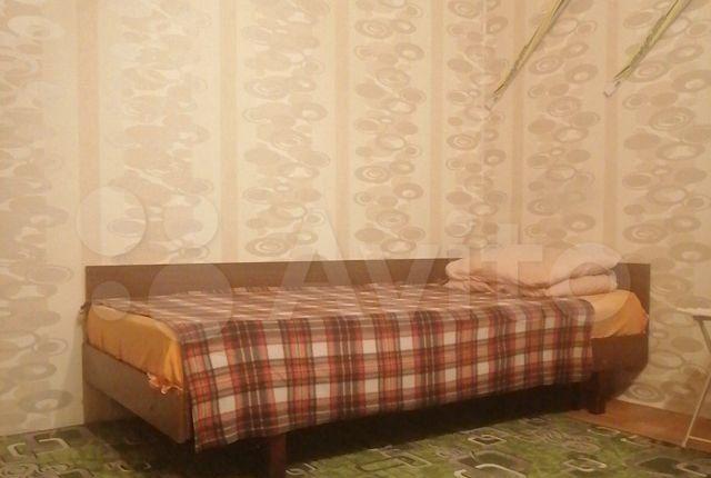 Аренда комнаты Москва, метро Дмитровская, Башиловская улица 26, цена 7500 рублей, 2021 год объявление №1263065 на megabaz.ru
