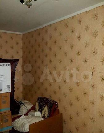 Продажа двухкомнатной квартиры рабочий посёлок Мишеронский, Советская улица 33, цена 730000 рублей, 2021 год объявление №516585 на megabaz.ru