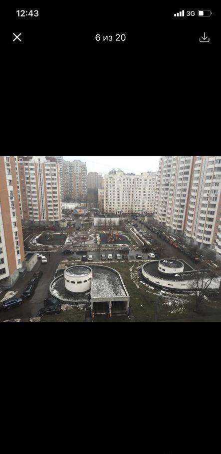 Аренда двухкомнатной квартиры Москва, метро Римская, Новорогожская улица 6с1, цена 70000 рублей, 2021 год объявление №1306468 на megabaz.ru