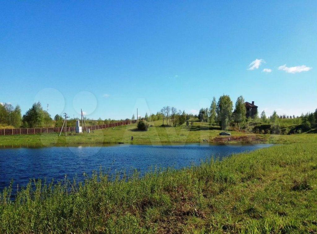 Продажа дома деревня Новое, цена 49000000 рублей, 2021 год объявление №613072 на megabaz.ru