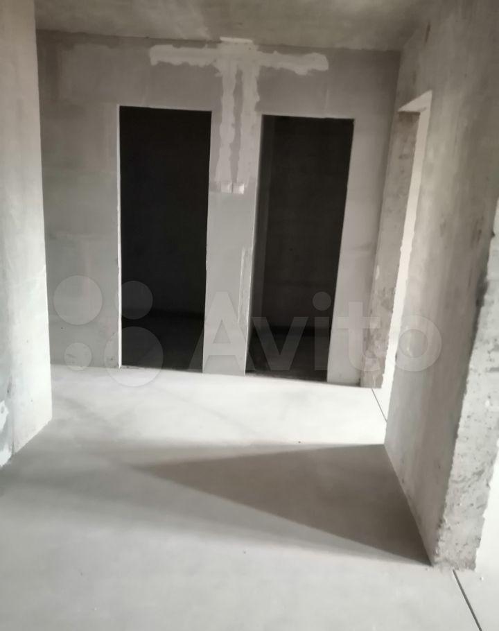 Продажа двухкомнатной квартиры село Ямкино, улица Центральная Усадьба 10А, цена 3400000 рублей, 2021 год объявление №619012 на megabaz.ru