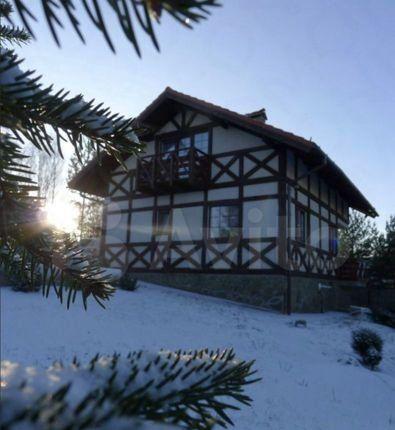 Аренда дома деревня Пирогово, цена 20000 рублей, 2021 год объявление №1291142 на megabaz.ru