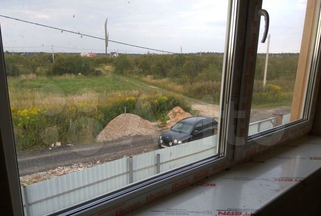Продажа дома село Душоново, Сиреневая улица, цена 3900000 рублей, 2021 год объявление №516990 на megabaz.ru
