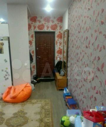 Аренда двухкомнатной квартиры село Озерецкое, бульвар Радости 12, цена 30000 рублей, 2021 год объявление №1040266 на megabaz.ru