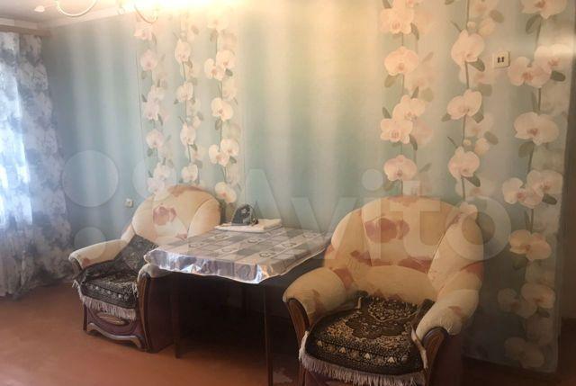 Аренда двухкомнатной квартиры Кашира, Гвардейская улица, цена 20000 рублей, 2021 год объявление №1289758 на megabaz.ru