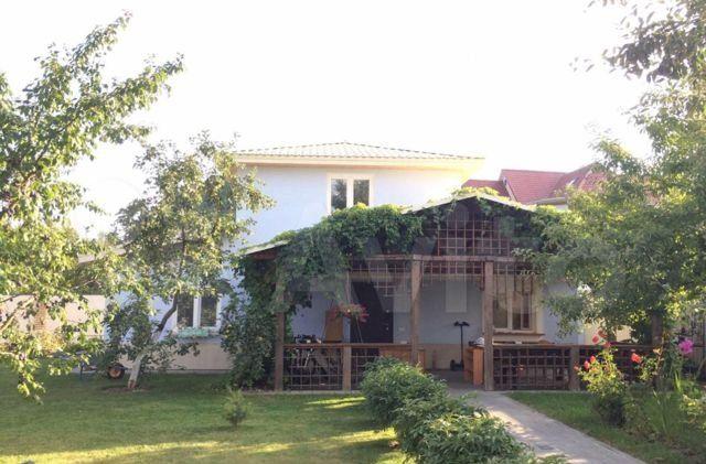 Аренда дома село Ям, цена 40000 рублей, 2021 год объявление №1289716 на megabaz.ru
